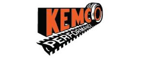 Kemco Tire and  Auto